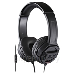 JVC Xtreme Xplosives Series Headphones - HA-SR50X