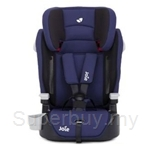Joie Elevate Car Seat Eclipse (1-12 Years)