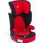 Joie Trillo Salsa Car Seat (4-12 Years)