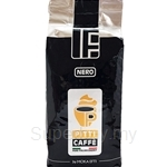 Pitti Caffe Nero Coffee Bean (1kg) - 5003