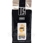 Pitti Caffe Nero Coffee Bean (1kg) - 5003