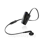 i.Tech Bluetooth Headset VoiceClip 3100