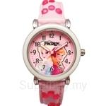 Disney Frozen QA Watch - PSFR-1206-07A