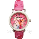 Disney Frozen QA Watch - PSFR-1206-07B