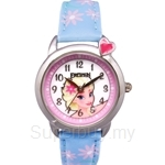 Disney Frozen QA Watch - PSFR-1342-01A