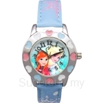 Disney Frozen QA Watch - PSFR-1405-01B
