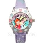 Disney Frozen QA Watch - PSFR-1405-01C