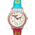 Disney Frozen QA Watch - PSFR-1459-01B