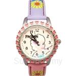 Disney Frozen QA Watch - PSFR-1459-01C