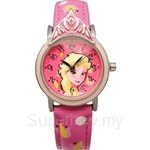 Disney Frozen QA Watch - PSFR-3007-01B