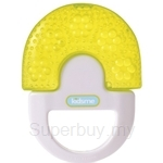 Kidsme Water Filled Soother with Handle - 9311 A