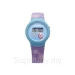 Disney Frozen LCD Watch - FZSQ-815-01B