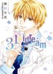 31☆idream 3