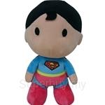 SUPERMAN Chibi Soft Toy 30cm - 51-GT23090A