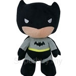 BATMAN Chibi Soft Toy 30cm - 51-GT23090B