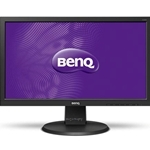 BenQ 19.5 Inch LED Monitor (Black) - DL2020