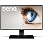 BenQ 21.5 Inch LED Monitor (Black) - GW2270H