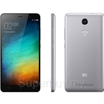 Mi XiaoMi Redmi Note 3 [32GB] 3GB RAM (Mi Warranty)