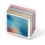 Apple iPad Pro 9.7 Inch Wi-Fi + Cellular 32GB (Apple Warranty)