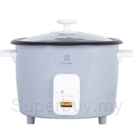 Electrolux 1.8L Rice Cooker - ERC1000