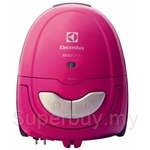 Electrolux Bag Vacuum Cleaner - ZMO1530M