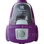 Electrolux Bagless Vacuum Cleaner - ZLUX1831AF