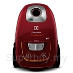 Electrolux Bag Vacuum Cleaner - ZUS4065OR