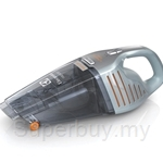 Electrolux Portable & Stick Vacuum Cleaner - ZB6106WD