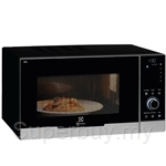 Electrolux 30L Microwave Oven - EMS3085X