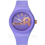 Reebok Icon Beam Watch - RC-IBM-L2-PUIU-U3
