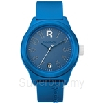 Reebok Classic R Shadow Watch - RC-CSH-G3-PLPL-LW