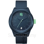 Reebok Classic R Shadow Watch - RC-CSH-G3-PAPA-AM