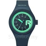 Reebok Icon Ghost Watch - RC-IGH-G3-PAIA-AM