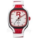 Reebok Blade 1 Watch - RC-BL1-U3-PWIW-WP