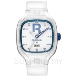 Reebok Blade 1 Watch - RC-BL1-U3-PWIW-WL