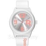 Reebok Classic R Varsity Watch - RC-CRV-L2-PWPW-WC