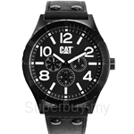 Caterpillar Camden 48 mm Watch - NI-169-34-131