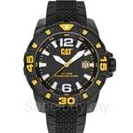 Caterpillar DP Sport EVO Watch - PT-161-21-137