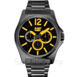 Caterpillar DP XL Watch - PK-169-12-137