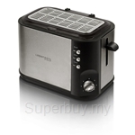 Lebensstil Kollektion Pop Up Toaster - LKTO203SS
