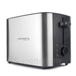 Lebensstil Kollektion Toaster - LKTO202SS