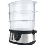 Lebensstil Kollektion Food Steamer - LKSM6003L