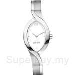 Danish Design Titanium Women's Watch - IV62Q1055