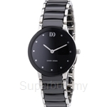 Danish Design Women's Quartz Watch - IV63Q1065