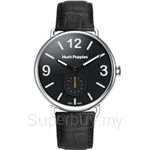 Hush Puppies Men's Watch - HP.3825M.2502
