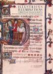 輝煌的啟示:哥德盛期至文藝復興盛期的基督宗教手稿 (一二五零年至一五四零年) (中英對照)