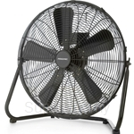 Pensonic 20 Inch Table Fan - PFF-20B