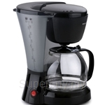 Pensonic Coffee Maker - PCM-1900