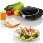 Pensonic Sandwich Toaster - PST-960