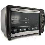 Pensonic Oven 42L - AE-420N